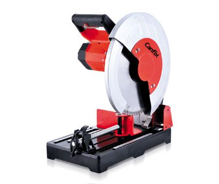 Yongkang Canfix Tools Co Ltd Angle Grinder Drill